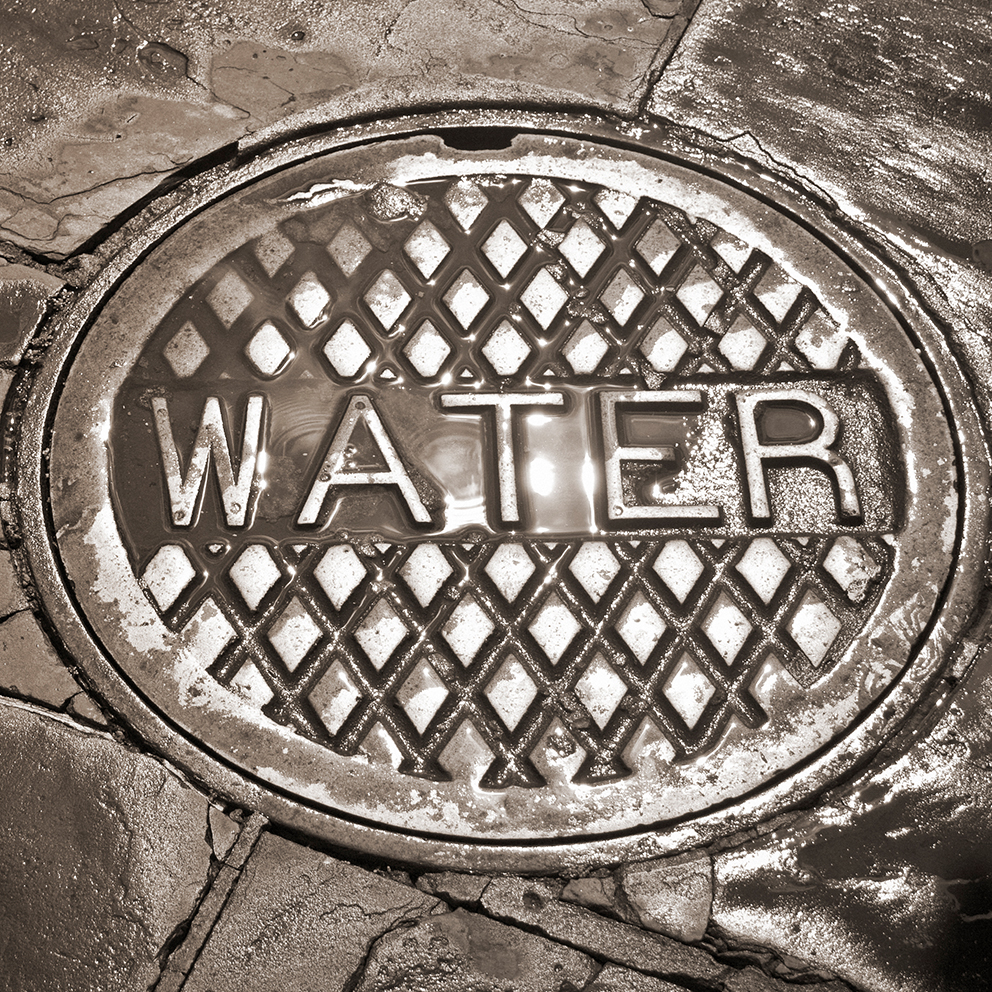 Water Division